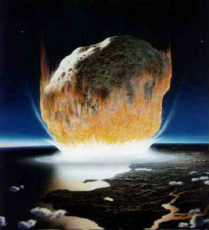 http://space.alglobus.net/Basics/whyImages/asteroid_strike.jpg